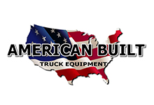 American Built Equipment