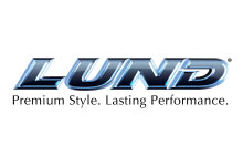 LUND Automotive Accessories